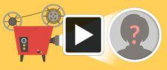 O trailer da sua vida! Crie o seu vídeo!