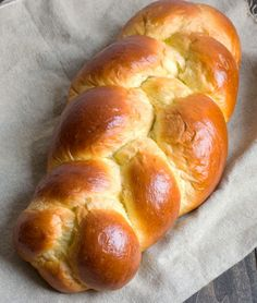 Challah   Author: Vanessa Recipe type: Side Cuisine: Jewish Serves: 2 Save Print   I cooked this for a TV3 series on mixed cultures within New Zealand – as part of a Jewish segment.…