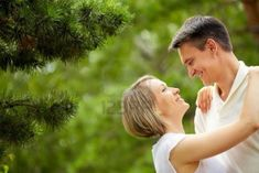 Free Beautiful Lovers Images Photo for Boyfriend & Girlfriend HD Pics Wallpaper Download & Share Pictures Images, Couple Pictures, Lovers Images, Couple Wallpaper, Wallpaper Free Download, Most Favorite, Boyfriend Girlfriend, Romantic Couples, Marriage Advice