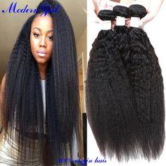 23 Best Hair Weaving 5 images  60c46a9fd1b2