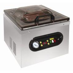 Buffalo Chamber Vacuum Pack Machine 300MM