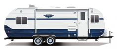 Tax On Travel Trailers In Bc