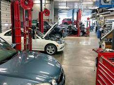 Philosophical reversed car repair auto maintenance We are Waiting For You Radiator Hose, Brake Repair, Car Repair, Repair Shop, Car Up, Pump It Up, Latest Cars, Car Engine