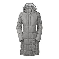 b6209bb41b 22 Best Winter jacket images   Winter coats, Winter jackets, Winter ...