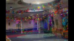 Hotel Restauracja Sala UNIBUS Imprezy dla Dzieci  Bielsk Podlaski