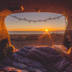 bucket list ideen 28 Surreal Places In Nova Scotia You Wont Believe Really Exist north sydney cc kylefinndempsey Summer Aesthetic, Travel Aesthetic, Nova Scotia, Fun Sleepover Ideas, Sleepover Room, Sydney, Dream Dates, Cute Date Ideas, Shotting Photo