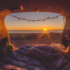 bucket list ideen 28 Surreal Places In Nova Scotia You Wont Believe Really Exist north sydney cc kylefinndempsey Beach Aesthetic, Travel Aesthetic, Summer Aesthetic, Nova Scotia, Fun Sleepover Ideas, Sleepover Room, Sydney, Dream Dates, Cute Date Ideas