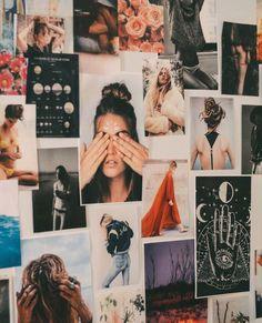 Стиль жизни и настроение – 170 фотографий