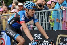 CYCLING CANADA POSITION ON ALLEGATIONS OF DOPING BY CANADIANS - NewsCanada-Plus