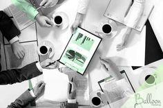 Treinamento e Cursos em áreas do Marketing, Vendas e Gestão. Para funcionários, treinamento em Gestão de Vendas, Marketing de Serviços, Marketing de Relacionamento e Comportamento do Consumidor. Para proprietários de empresas, empreendedores, profissionais e estudantes, cursos de Marketing de Tendências, Gestão e Desenvolvimento de Produtos e Marcas, Endomarketing, Marketing Mobiling e Redes Sociais, entre outros cursos.