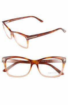 Resultado de imagem para optical plastic frames classic men. Adriana Horta  · oculos de grau 9c2a577457