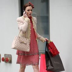 Photo Of 11 Blair Waldorf Quotes To Live By