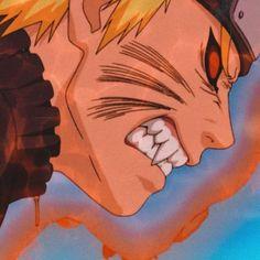 Just a collection of aesthetic anime profile pics and icons that you… #random #Random #amreading #books #wattpad Naruto Uzumaki Shippuden, Naruto Kakashi, Anime Naruto, Naruto Cute, Otaku Anime, Manga Anime, Naruto Wallpaper, Wallpapers Naruto, Wallpaper Naruto Shippuden