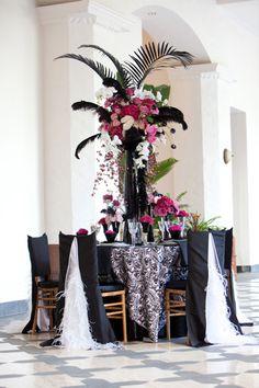 Grace Ormonde Wedding Style Platinum Member; Designs by Hemingway, Honolulu, HI