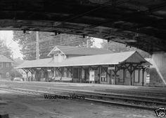 Overbrook-Railroad-Station-Philadelphia-PA-Photo-1