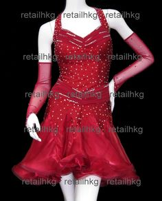 US $170.00 New with tags in Clothing, Shoes & Accessories, Dancewear, Adult Dancewear