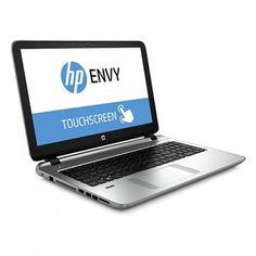 Pc portable HP Envy Touch + Licence BitDefender 1 an 69e74ff1108d