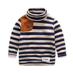 high neck base shirt $20.00 2015 Winter, Winter Collection, Men Sweater, Base, Pullover, Sweaters, Shirts, Fashion, Moda