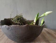 Japanese Aesthetic, Wabi Sabi, Natural World, Im Not Perfect, Planter Pots, Flowers, Sober, Indoor, Deco