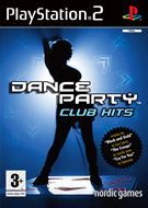 Dance Party Club Hits  (Playstation 2) 5,95 Playstation 2, Dance, Games, Party, Dancing, Gaming, Parties, Plays, Game