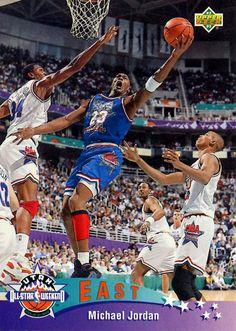 69a26cf649d MJ all star game utah Jordan Bulls