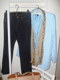 Jeans - Comprar en Como Abeja al Panal -