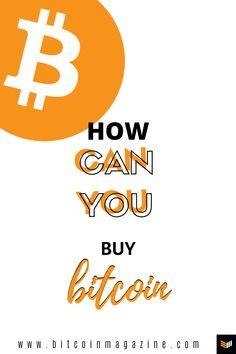 Buy Bitcoin, Bitcoin Price, Financial Regulation, Bitcoin Business, Crypto Mining, Starry Eyed, Pinterest Diy, Magazine Articles, Crypto Currencies