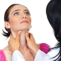 Top 5 Herbal Remedies from Thyroid Problems
