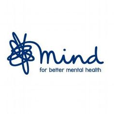I am running the 2015 London Marathon in support of the UK Mental Health Charity Mind. Mental health affects 1 in 4 people in the developed world and this must be addressed. I am proud to support Mind. I am capturing all my running exploits at my blog: http://bit.ly/1xHNoy4