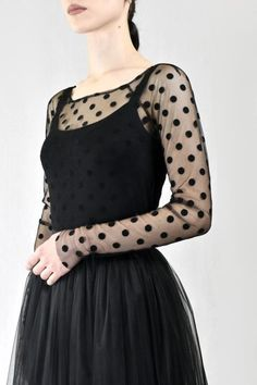 ATELIER ANA CLOTHING | Shop Lace Tops, Skirts, Clothing, Shopping, Dresses, Fashion, Atelier, Outfits, Vestidos