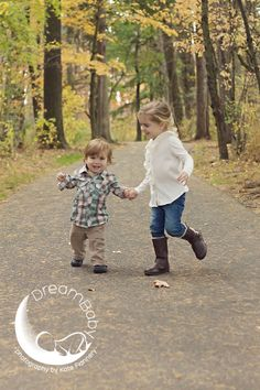 Sibling Fall Lehigh Valley, Siblings, Family Photography, Maternity, Couple Photos, Couples, Children, Fall, Couple Shots
