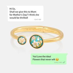 Still looking for an elegant Mother's Day gift your mom will be thrilled about? Visit FREYWILLE's website or local boutiques to explore a range of alluring pieces that are as precious as your mother. Boutiques, Fashion Jewelry, Range, Gift Ideas, Jewels, Explore, Mom, Website, Elegant