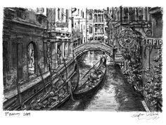"""artwork by autistic people 