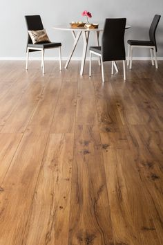Most recent No Cost Laminate Flooring australia Thoughts Many owners value your beauty of wood flooring, when they put quality along with benefit so that you can dwell.