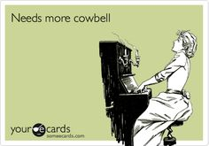 For Cowbell sexual position understand this