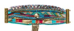 [ #PRIVATESALES ] #HIPANEMA #Brazilianbracelet -50% Or 29€ http://www.all-bestdeal.com/fr/35_private_sales.html Until the 06/17/2014  11 models to choose from
