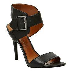 Alphuh | Nine West | Designer Shoes | Latest trends | Heels |