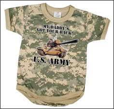 Bodysuits Clothes Onesies Jumpsuits Outfits Black US Army 1st Signal Brigade Veteran Baby Pajamas