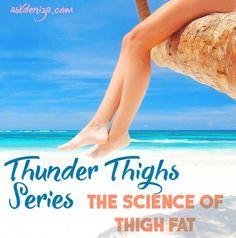 Thunder Thighs Serie