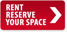 We have storage units in Oklahoma City and various locations in the metro area. Have peace of mind with our secure self storage units.