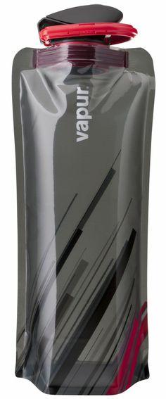 Vapur's Element Anti-Bottle   Core77 2012 Design Awards Consumer Products Professional Notable   By Vapur