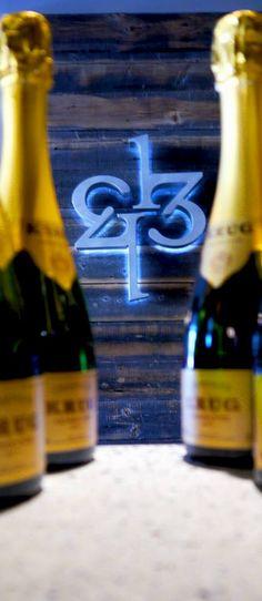 1313 Main - Napa, California - #winetasting #wine #winery #bestwine #Napa #travel #vineyard #wines