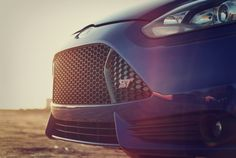 2013 Ford Focus ST - Gear Patrol