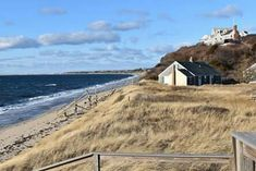 Great hollow,truro Truro, Islands, Cape, Beach, Places, Outdoor, Mantle, Outdoors, Cabo