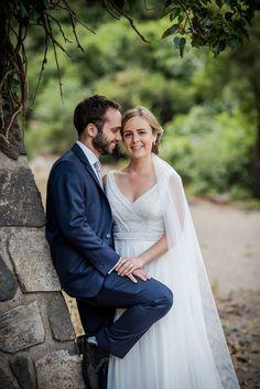 Dani y Andy Sesion – Post Boda Post Wedding, Wedding Shoot, Wedding Dresses, Santiago Chile, Fashion, Bride Dresses, Moda, Bridal Gowns, Fashion Styles