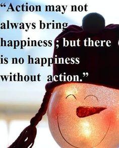 Morning Messages Morning Messages, Good Morning Quotes, Feelings, Happy, Ser Feliz, Being Happy