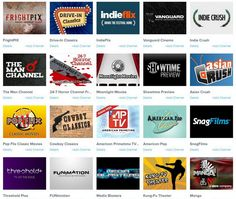 """The Best New Hidden Roku Private Channels List can be found below. Finding the best up to date list of the unpublished and newest private Roku channels is now easy. Each free channel has a """"Channel Code"""" and the code can Byu Tv, Simple Weather, Tv Hacks, Mormon Channel, Free Tv Channels, Netflix Codes, Google Voice, Streaming Movies, Streaming Stick"""