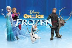 Broadway Show Tickets, Musical Tickets, Theater Tickets, Disney On Ice Frozen, Event Tickets, Boxing Quotes, Theater Seating, Online Deals