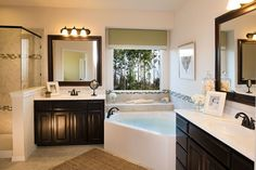 Fannin Farms West in Arlington, TX by Antares Homes