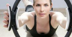 Whats a Pilates Rin